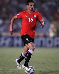 samir Player Profile