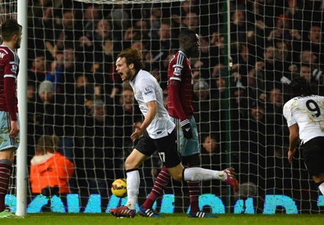 Blind: No time to play ball in England