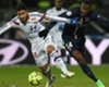 PSG deserved to beat Lyon - Matuidi