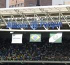 Galeria: Palmeiras 0 x 1 Corinthians