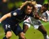 PSG, David Luiz se projette sur Chelsea et évoque Mourinho
