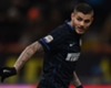Inter v Parma Preview: Jesus issues Nerazzurri rallying call