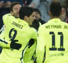 Player Ratings: Athletic 2-5 Barcelona