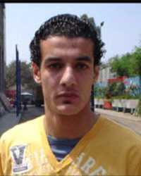 Ramy Rabie