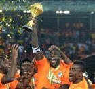 Copa das Nações: Yaya e as estrelas ausentes da edição 2017