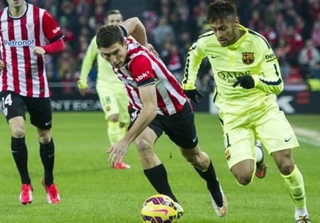 Neymar: Suarez, Leo & I will get better