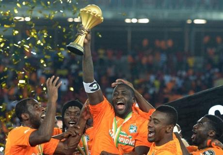 Yaya Toure returns to Man City