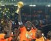 Yaya Toure hints at international retirement