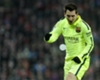 'Barcelona must follow leader Messi'