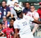 GALARCEP: Zardes and Bradley shine in win over Panama