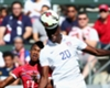 A star is born, another re-emerges - Zardes and Bradley shine in USA's win over Panama