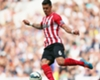 Pressure on Man Utd, Arsenal, Spurs and Liverpool in top-four race - Fonte