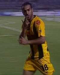 Mohamed Samara