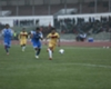Top and Flop: Royal Wahingdoh FC 1-1 Dempo SC