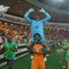 Copa Barry was the hero in Sunday's Afcon final