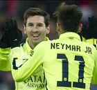 Opinião: Barça pode fazer Real Madrid 'tremer'