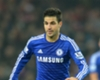 Fabregas set to return for Chelsea