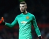 Agent: De Gea holding United contract talks