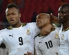 No redemption for Abedi Pele's heirs