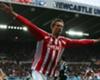 Hughes: Crouch header as good as Kane's