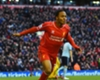 Sterling, Coutinho and Lallana face fitness race for Tottenham clash