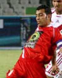 Sami Abu Zeid