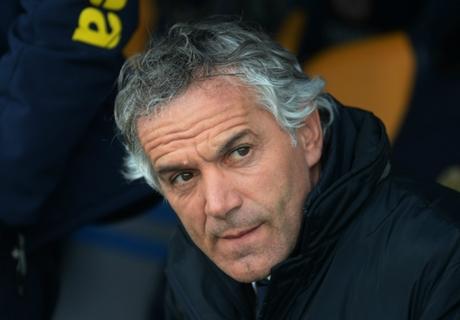 Parme : Le match contre le Genoa annulé
