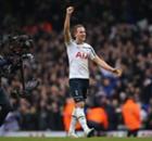 Beckham pede Kane na Inglaterra