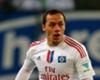 Innenbandanriss: HSV acht Wochen ohne Neuzugang Diaz