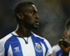 OFFICIAL: Atletico sign Jackson Martinez
