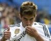 Lucas: First Madrid pass was magical