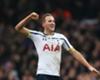 Beckham: Kane deserves England call up
