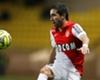 Monaco récupère Moutinho