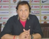 Kashyap rues missed chances against Dempo SC