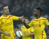 Henderson, Sterling deals close