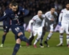Ibra defends PSG penalty decision