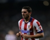Hamstring injury blow for Atletico ace Koke