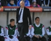 'Zidane is being groomed for Madrid job'