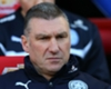 Leicester boss Pearson slams pundits