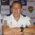 Karim Bencherifa Pune FC