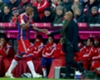 Boost for Bayern as Boateng ban cut to two games