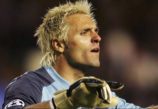 Canizares: Bayern can hurt Madrid on counterattack