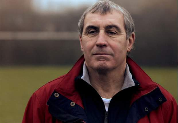 World Cup 2010: Former England goalkeeper Peter Shilton believes controversial Jabulani ball will increase penalty shoot-out difficulty