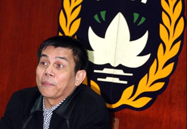 Hinca Panjaitan berharap negara terlibat dalam memberantas skandal pengaturan skor.