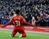 Liverpool: Sterling yet to sign deal