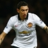 Angelito aseguró que todavía le falta adaptación al fútbol inglés.