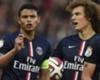 Das 1:7 vergessen: Brasiliens Abwehrspieler zählen zu den besten der UEFA Champions League