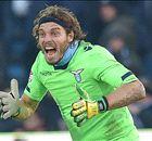 DAFTAR CEDERA & SANKSI Serie A Italia 2014/15