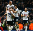 Top-11 Premier League: Kane überragt