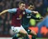 Lambert defends under-fire Cleverley